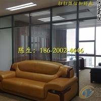 惠州办公室高隔墙