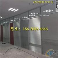 惠州成品隔断/成品高隔断墙