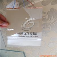 廠家直銷調光玻璃膜 自黏光電變色膜