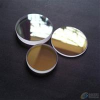 激光保护镜片25*5.0mm