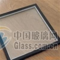 秦皇岛泰华思创供给优良LOW-E玻璃