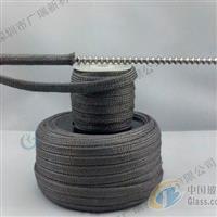 耐高溫金屬套管,保護片鋼化齒條專用包覆 廠家直供