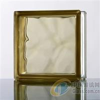 建筑玻璃砖19080