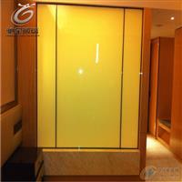 广州驰金光电玻璃、智能电控变色玻璃雾化玻璃批发供应