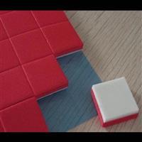 软木垫/PVC泡棉软木垫片