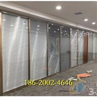 东莞哪里有做办公室玻璃隔断的厂家