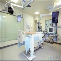 医院手术室智能调光玻璃隔断 -广州驰金特种玻璃
