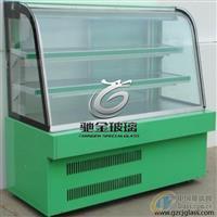 单片电镀电加热除雾玻璃价格