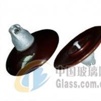 信源电力器材-草帽型悬式陶瓷绝缘子系列