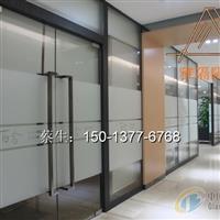 惠州开放式办公室 隔断厂家推荐