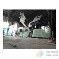 艺术玻璃供应厂商