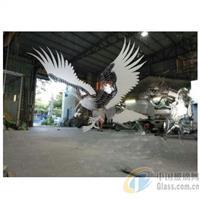 优质美观艺术玻璃供应厂商