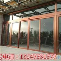 石家莊自動玻璃門感應器報價_供應中高端自動門感應器
