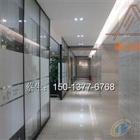 香港隔断办公室效果厂家推荐