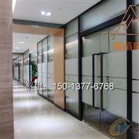 深圳办公室隔断厂家直销推荐品牌
