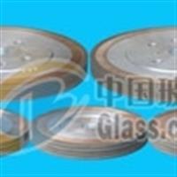 珠海供应砂轮 LCD导电玻璃加工系列