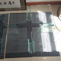 北京销售艺术热弯玻璃,茶几等曲面热弯玻璃厂家
