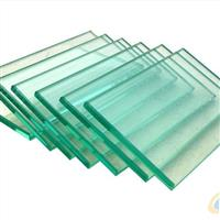 安徽钢化玻璃 安徽大型钢化玻璃厂