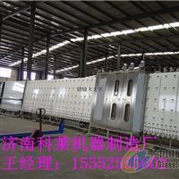 菏泽单县中空玻璃设备较新报价
