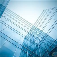 供应各种建筑类玻璃