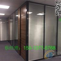 惠州办公室隔断价格厂家推荐