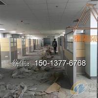东莞办公室隔断安装厂家推荐
