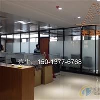 隔断办公室效果图大全广东品牌推荐