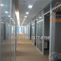 中山办公室隔断玻璃效果图厂家推荐