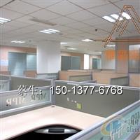 安裝辦公室玻璃隔斷廣東哪家好