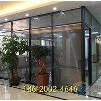 东莞办公室玻璃隔墙甚么价格