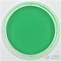 美缝剂原材料 高性能玻璃微珠生产厂 环氧彩砂