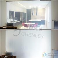 電致變色玻璃 智能家居玻璃