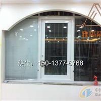 玻璃百叶隔断惠州厂家价格优惠