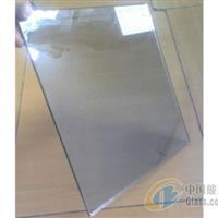绍兴镀膜玻璃加工定制
