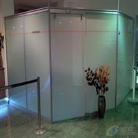 通电驰金智能雾化调光玻璃超白高透 广州厂家直销