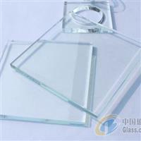 高透光玻璃定制