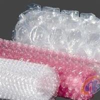 顺德乐从大泡气泡膜 双层气泡袋 气泡片直销