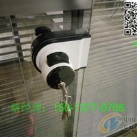 广州办公室玻璃隔断价格
