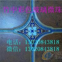 广州厂家供给高品德无杂质烧结玻璃微珠价格