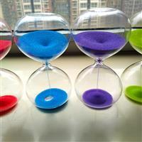 高性能玻璃微珠美缝剂生产配方环氧彩砂地坪地坪漆价格