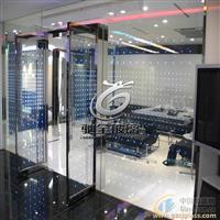 广州LED发光玻璃厂家直销 厂价供应