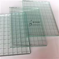钢丝铁丝玻璃