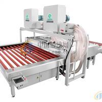 江苏供应LOW-E节能高速玻璃清洗机系列 就找常州尚博
