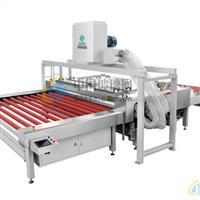LOW-E高速玻璃清洗机系列 优选常州尚博