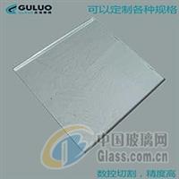 实验室高精度 进口超薄电子玻璃基片