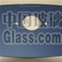 供應煎餅機鋼化玻璃
