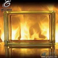 驰金供应A类复合防火玻璃 防火门用防火玻璃