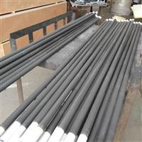 硅碳棒电阻率