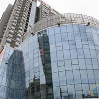 西藏防砸玻璃生产厂家