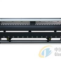 宽幅艺术玻璃天彩SC3200压电机